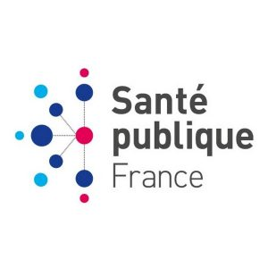 En France, 1 millions de fumeurs quotidiens en moins