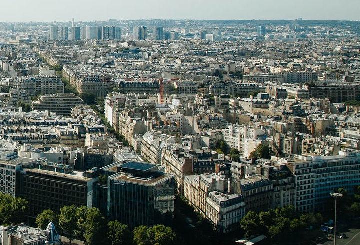 Addiction Autres drogues - Drogues : comment les villes françaises consomment