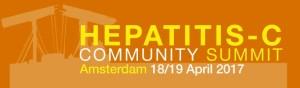 Addiction Autres drogues - Appel à communication – HepC – conférence «L'arrêt de l'épidémie VHC réclame la participation des usagers»