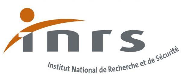 MOOC : Impact de la décision sur la santé et sécurité au travail  | INRS