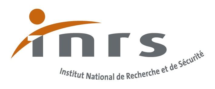 Addiction Autres drogues - MOOC : Impact de la décision sur la santé et sécurité au travail  | INRS