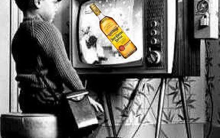 """""""Addiction"""" hors-série sur la réglementation du marketing de l'alcool : une revue systématisée sur le marketing ciblant les jeunes"""