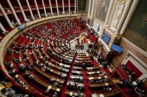 Comment les lobbies ont gagné la bataille en France