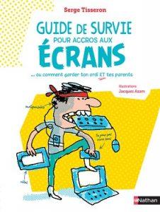 guide-survie-accros-ecrans-nathan