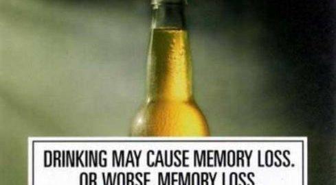 """""""Addiction"""" hors-série sur la réglementation du marketing de l'alcool : rappel sur les recommandations de l'Assemblée Mondiale de la Santé pour réglementer le marketing sur l'alcool"""