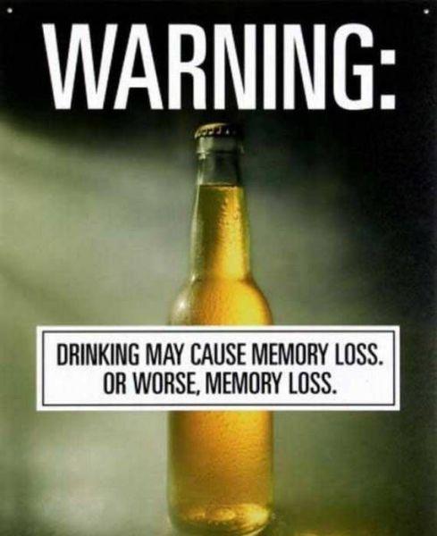 """Addiction Alcool - """"Addiction"""" hors-série sur la réglementation du marketing de l'alcool : rappel sur les recommandations de l'Assemblée Mondiale de la Santé pour réglementer le marketing sur l'alcool"""