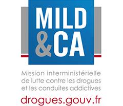 """Addiction Toutes les addictions - DROGUES / """"Oui, nos actions de préventions contre les addictions marchent"""" - Danièle Jourdain-Menninger présidente de la Mildeca"""