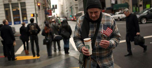 DROGUES, ALCOOL / Une étude révèle une hausse inquiétante du taux de mortalité chez les jeunes Américains