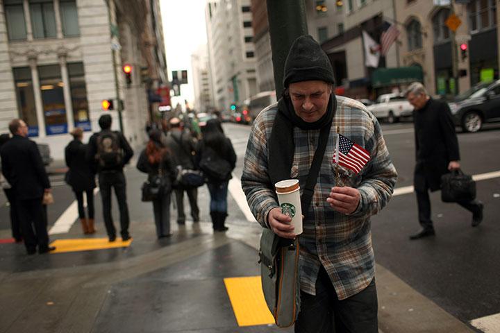 Addiction Alcool - DROGUES, ALCOOL / Une étude révèle une hausse inquiétante du taux de mortalité chez les jeunes Américains