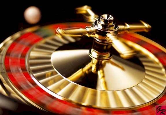 """Addiction Jeux de hasard et d'argent - ADDICTIONS COMPORTEMENTALES / """"Mon fils a perdu ses économies en pariant, si on lui enlève la facilité de jouer, on enlève une partie du risque"""""""