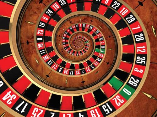 Addiction Jeux de hasard et d'argent - ADDICTION AU JEU / Les joueurs sont toujours perdants