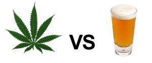weed_vs_beer