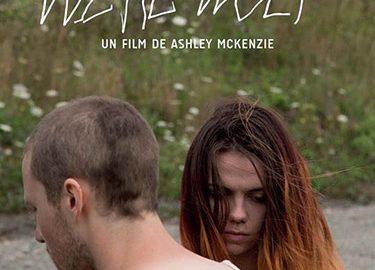 """Cinéma / """"Werewolf"""" de Ashley McKenzie"""