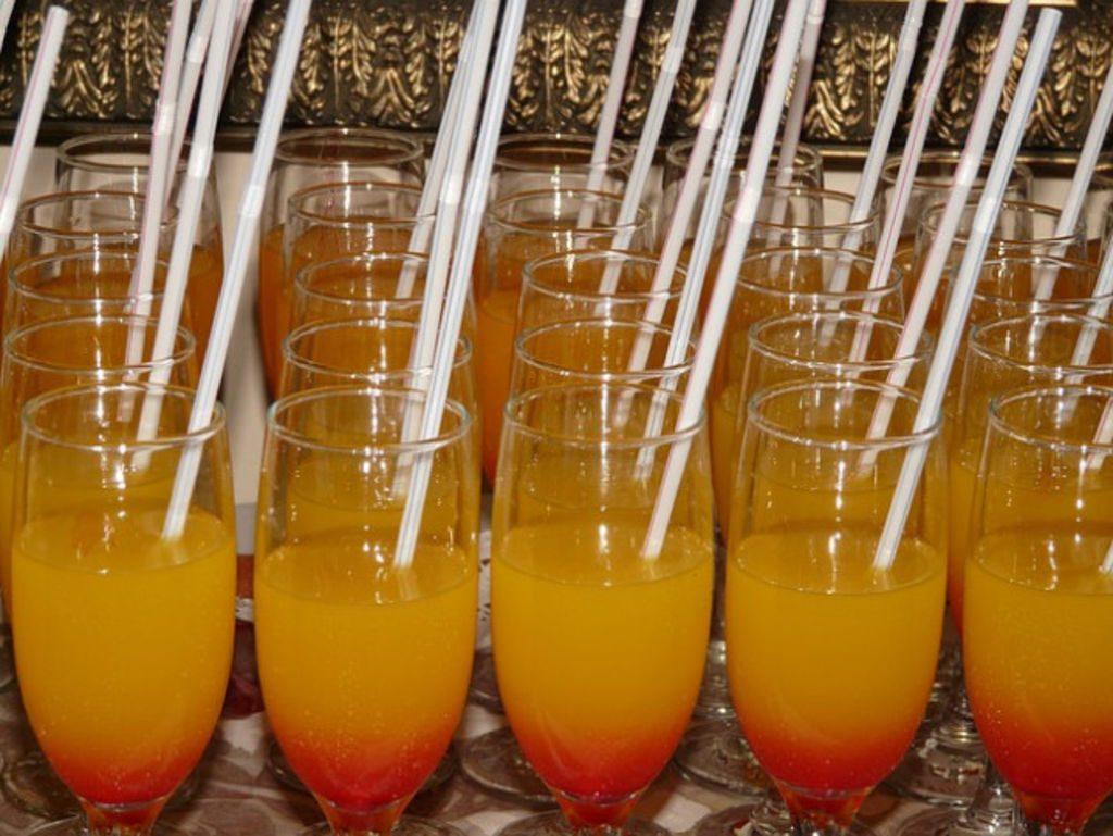 Addiction Alcool - ALCOOL / Un virus pourrait aider à lutter contre l'alcoolisme en manipulant les neurones pour réduire le désir de boire
