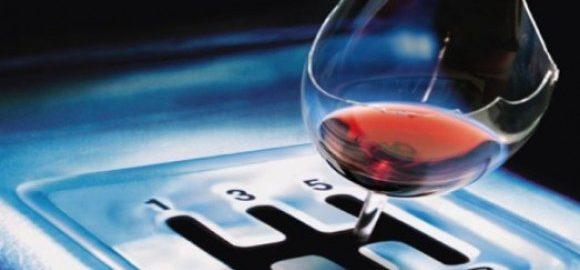 ALCOOL /  Alternative à l'inaptitude à la conduite : l'éthylotest anti-démarrage, c'est parti !