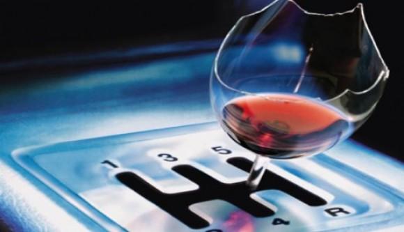 Addiction Alcool - ALCOOL /  Alternative à l'inaptitude à la conduite : l'éthylotest anti-démarrage, c'est parti !