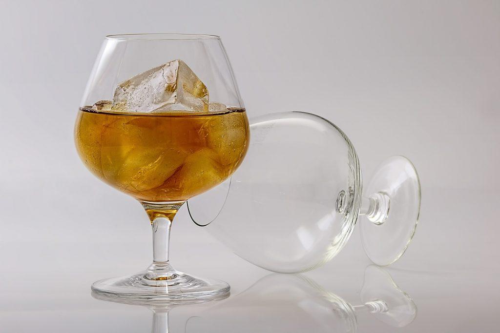 Addiction Alcool - ALCOOL / Vers un plan national de lutte contre la surconsommation  ?