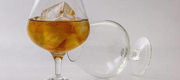 ALCOOL / Vers un plan national de lutte contre la surconsommation  ?