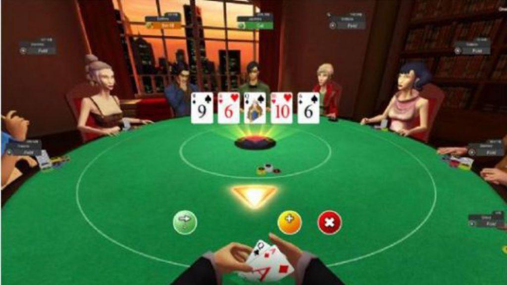 Addiction Jeux de hasard et d'argent - ADDICTIONS COMPORTEMENTALES / Les lobbies salivent devant les milliards des jeux d'argent