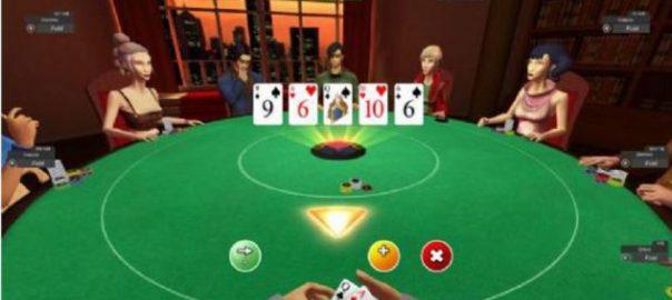 ADDICTIONS COMPORTEMENTALES / Les lobbies salivent devant les milliards des jeux d'argent