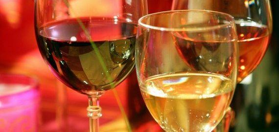 ALCOOL / Pas de bénéfices avérés pour la santé