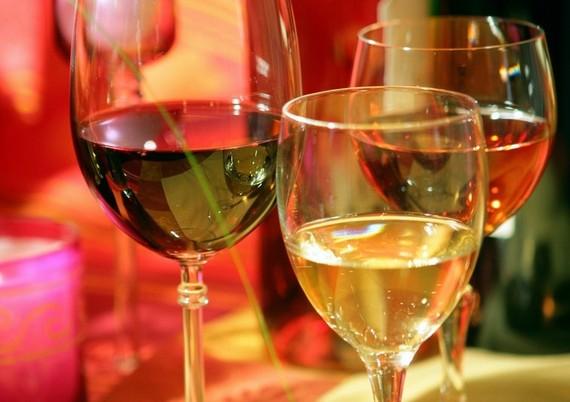 Addiction Alcool - ALCOOL / Pas de bénéfices avérés pour la santé