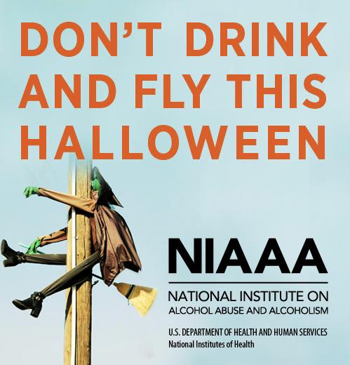 Addiction Alcool - La définition NIAAA du binge drinking plus opérante que celle de l'OMS : résultats d'une étude publiée dans DAD et soutenue par le Fond Actions-Addictions