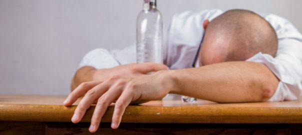 DOSSIER / Alcool et santé (INSERM)
