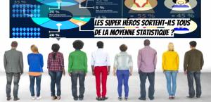 Les jeunes et l'addiction en France