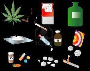Cocaïne, ecstasy… L'analyse des drogues pour sensibiliser les usagers aux risques