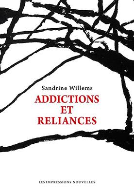 """Addiction  - """"Mais aussi…""""  Cinéma, littérature, essais du premier trimestre 2017"""