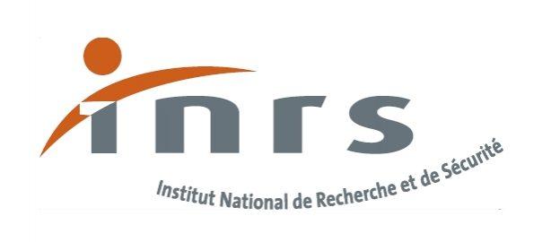 Prévention des risques liés aux pratiques addictives (INRS)