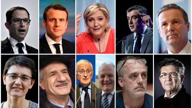 Addiction Alcool - PREVNTION / Benoît Hamon s'engage sur les 5 propositions de l'ANPAA