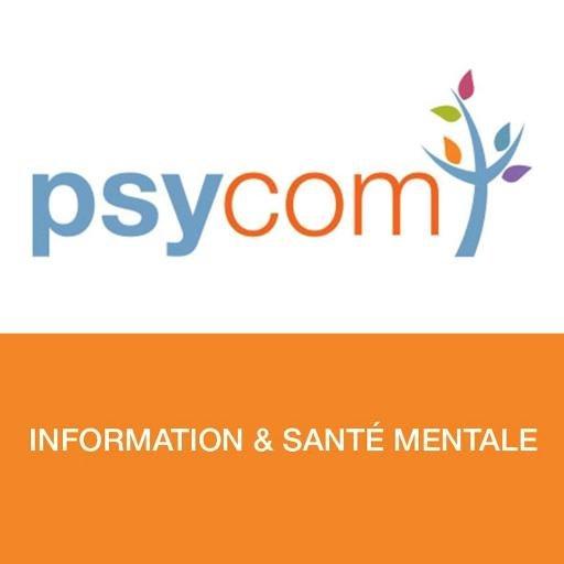 Addiction  - RISQUES PSYCHO-SOCIAUX / Santé mentale et emploi