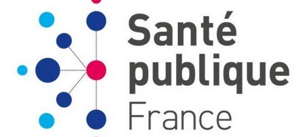 Drogues et conduites addictives : comprendre, savoir, aider (Santé Publique France)