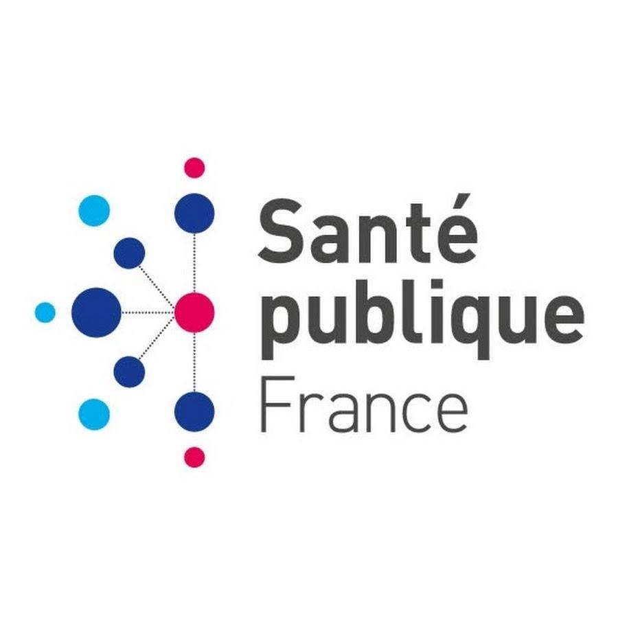 Addiction Alcool - Rencontres de Santé publique France : du 4 au 6 juin 2019