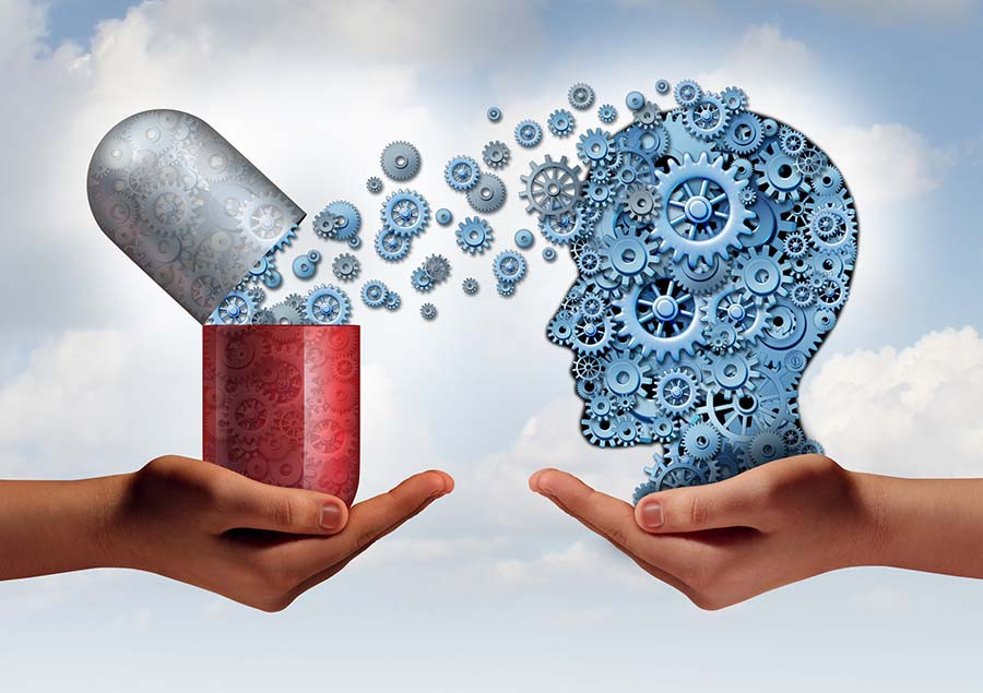 Addiction Autres drogues - DROGUES / Faut-il imposer des contrôles anti-dopage pour les concours des grandes écoles ?