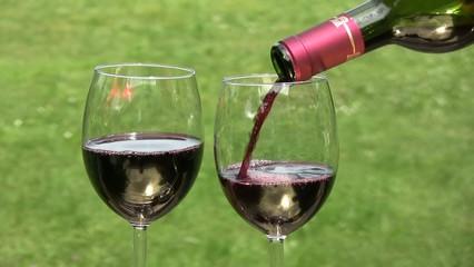 Addiction Alcool - ALCOOL / pourquoi et pour qui limiter la consommation à deux verres par jour ?