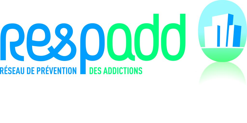 Addiction Tabac - Premier gestes en tabacologie, un guide à destination des infirmier(es)