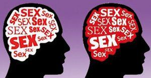 Dépendance au sexe : quatre hommes témoignent