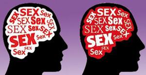 Addiction Autres addictions comportementales - ADDICTIONS COMPORTEMENTALES / L'addiction au sexe, c'est grave docteur ?
