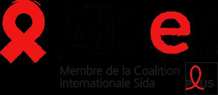 Addiction Autres drogues - GHB/GBL : AIDES et Techno+ lancent une brochure de prévention pour réduire les risques et maîtriser sa consommation