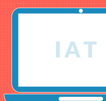 INTERNET/ Test IAT