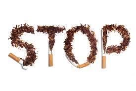 Addiction Tabac - TABAC / Sevrage : des outils pour accompagner les patients