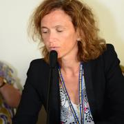 Addiction Autres drogues - DROGUES / Morgane Guillou :  Traitements opiacés de la douleur : Mon médicament est devenu une drogue !..