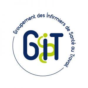 G.I.T