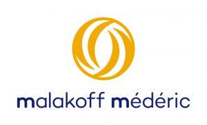 Groupe Malakoff Médéric