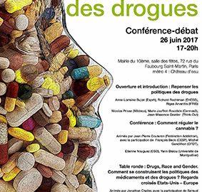 """""""DROG à la une"""""""