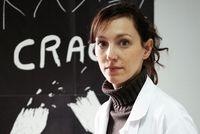 Addiction Cannabis - Geneviève Lafaye : Gènes de l'horloge et dépendance au cannabis