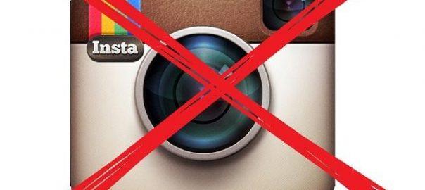 ADDICTIONS COMPORTEMENTALES / Instagram, pire réseau social pour la santé mentale des jeunes